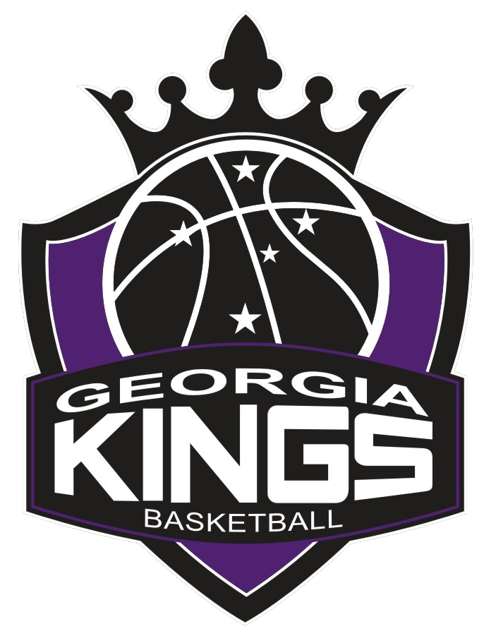 Georgia Kings