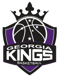 Georgia Kings Basketball