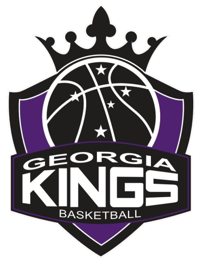 Georgia Kings Sports Foundation