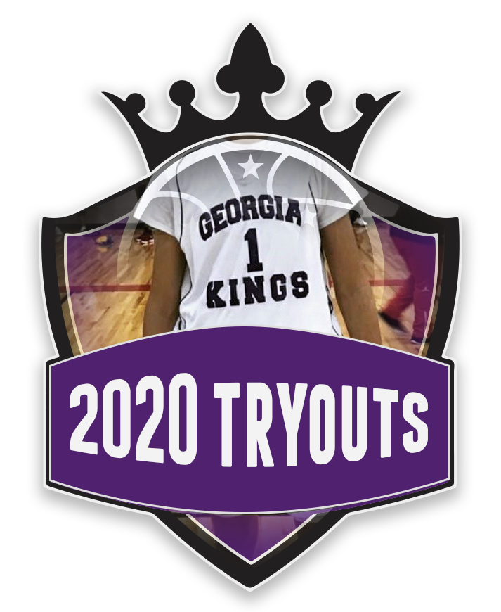 2020tryouts
