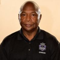 President, general manager Glen